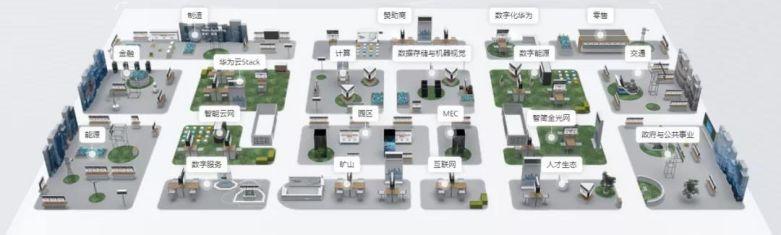 用友yonsuite商业创新平台